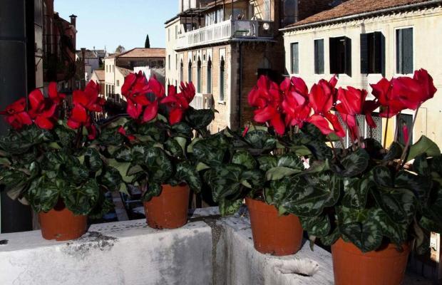 фото Pausania изображение №22