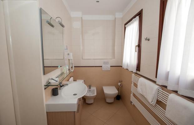 фотографии отеля Residenza Ca'Foscolo изображение №19