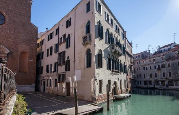 фото Residenza Ca'Foscolo изображение №14
