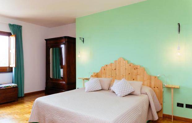 фото отеля Villa Carolina Country House Sorrento (ex. Relais Sea Star; Relais Diana) изображение №13