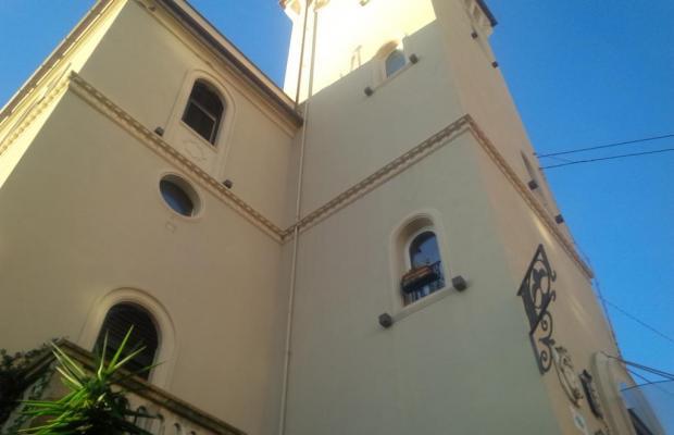 фото отеля Castello Miramare изображение №17