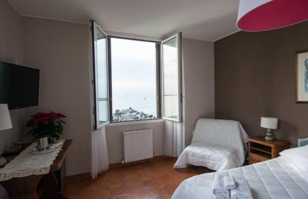 фото отеля Castello Miramare изображение №13