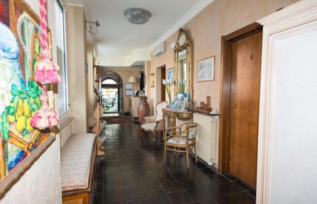 фотографии отеля Castello Miramare изображение №11