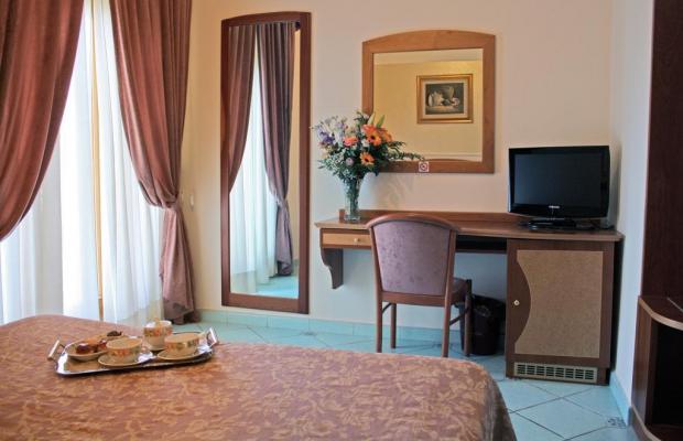 фото Savoia Hotel изображение №18