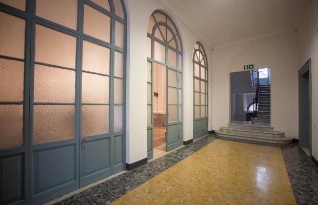 фотографии Hermitage изображение №12