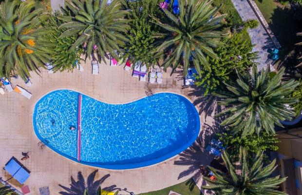 фото отеля Talea Beach изображение №29