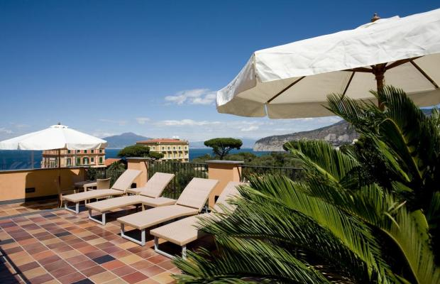 фото отеля Palazzo Guardati изображение №9