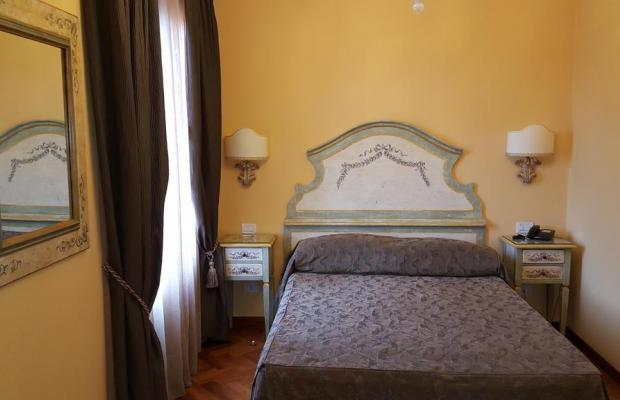фотографии отеля Palazzo Guardati изображение №7