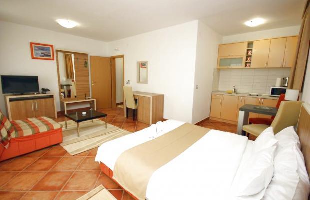 фотографии отеля Kalamper изображение №11
