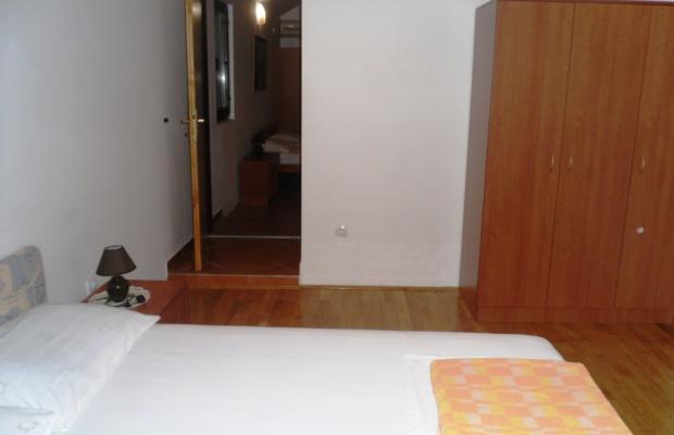 фотографии отеля Pinjatic изображение №15
