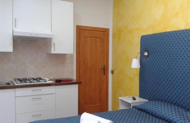 фото отеля Relais il Frantoio изображение №53