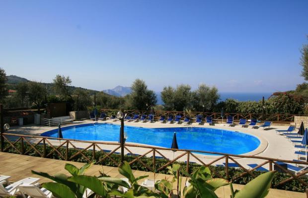фото отеля Relais il Frantoio изображение №1