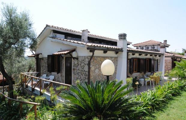 фото отеля Relais il Frantoio изображение №17