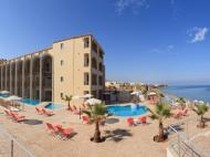Agelia Beach (ex. Golden Sand Boutique Hotel; Cretotel Golden Sand), 4*