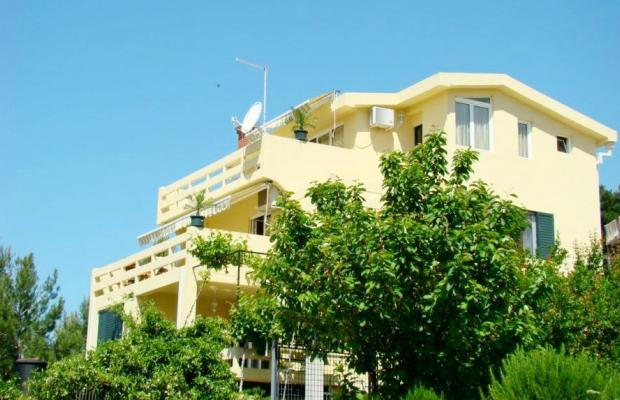 фото отеля Marina Villa изображение №1