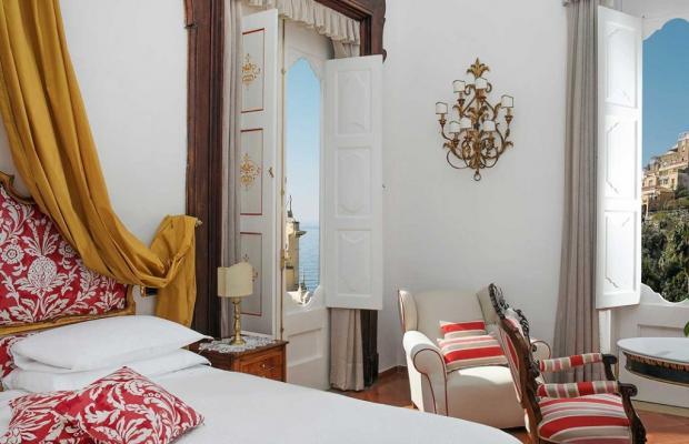 фото отеля Palazzo Murat изображение №13