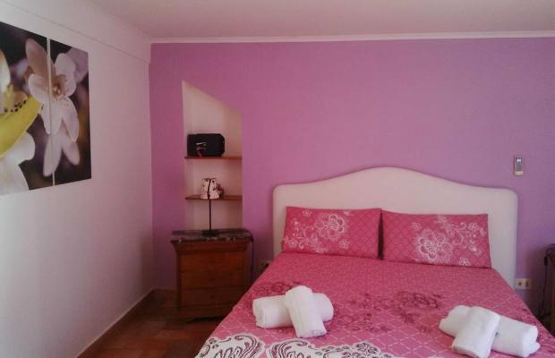 фотографии отеля Sorrento Town Suites изображение №23