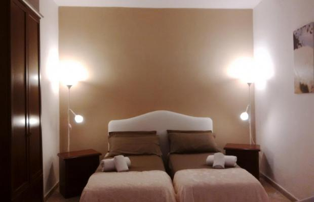 фото Sorrento Town Suites изображение №14
