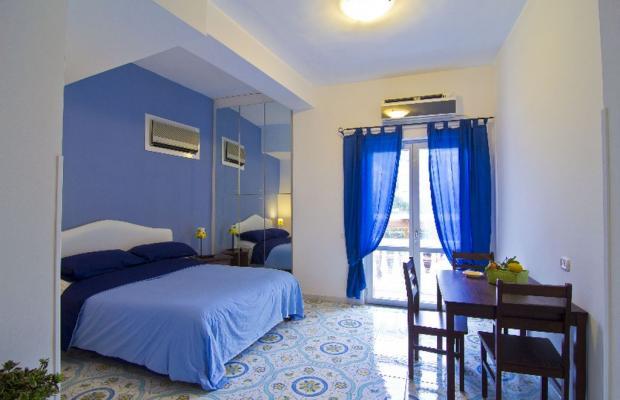 фото отеля Sorrento Town Suites изображение №5