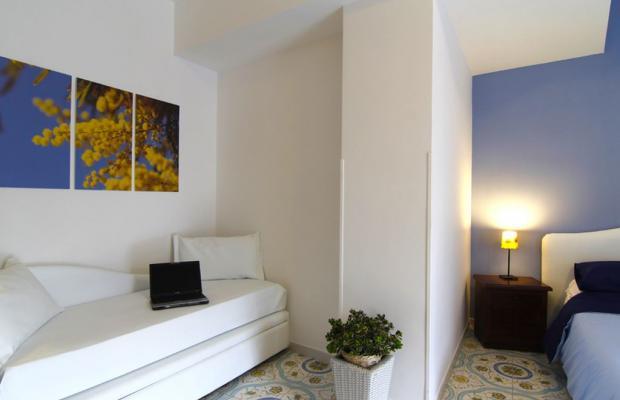 фотографии Sorrento Town Suites изображение №4