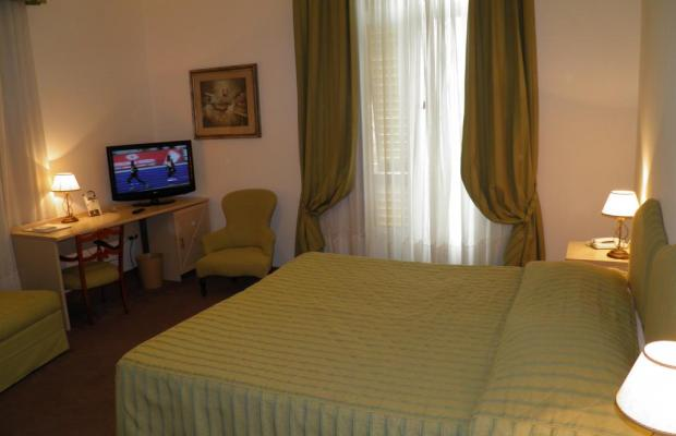фото отеля Cappelli изображение №29