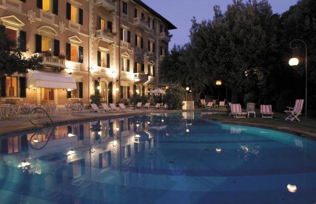 фото Pancioli Grand Hotel Bellavista Palace & Golf изображение №34