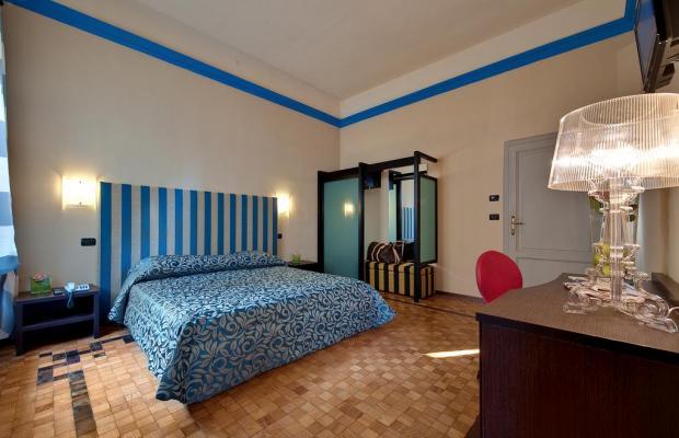фотографии отеля Grand Hotel Nizza Et Suisse изображение №27