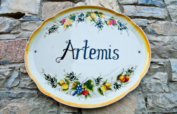 фото Artemis Villa изображение №6
