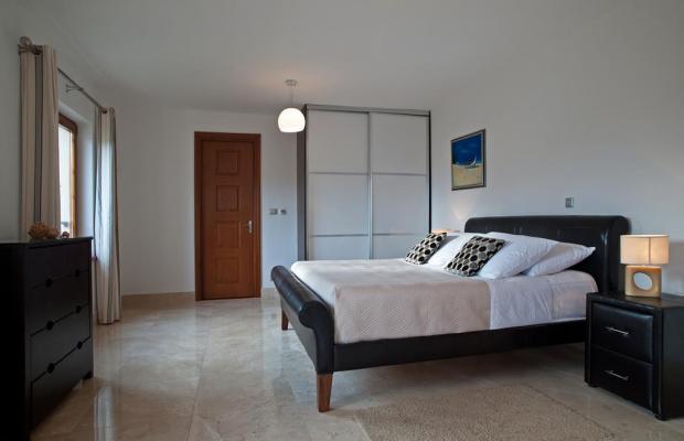 фотографии Villa Anna изображение №8