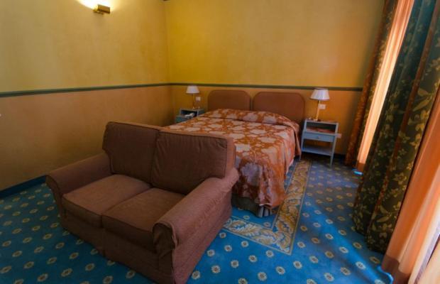 фото Grand Hotel Tamerici & Principe изображение №26