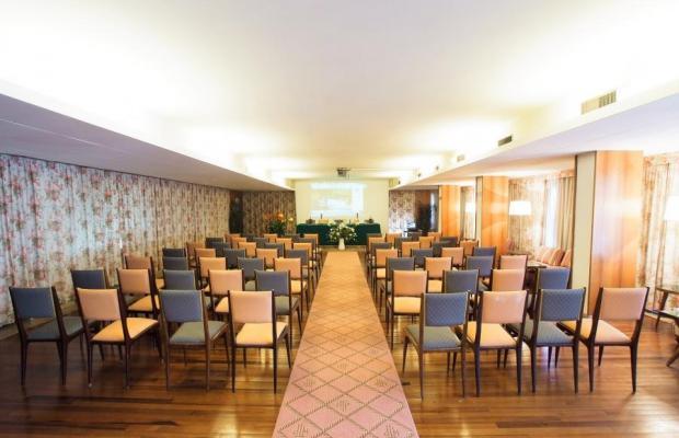 фото Grand Hotel Tamerici & Principe изображение №22