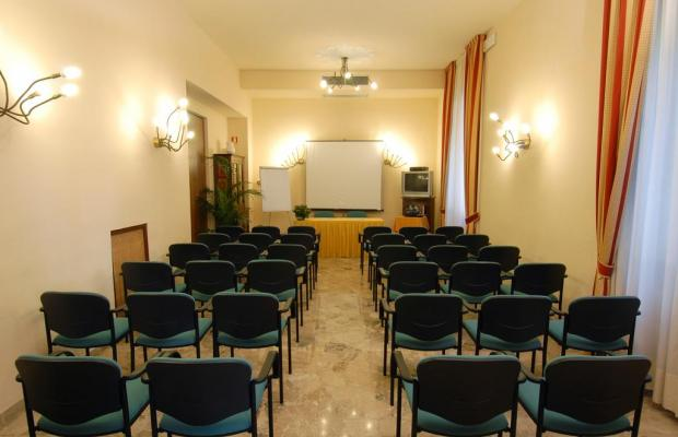 фотографии отеля Reale изображение №87