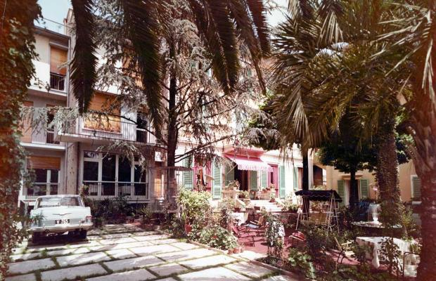 фото отеля Reale изображение №5