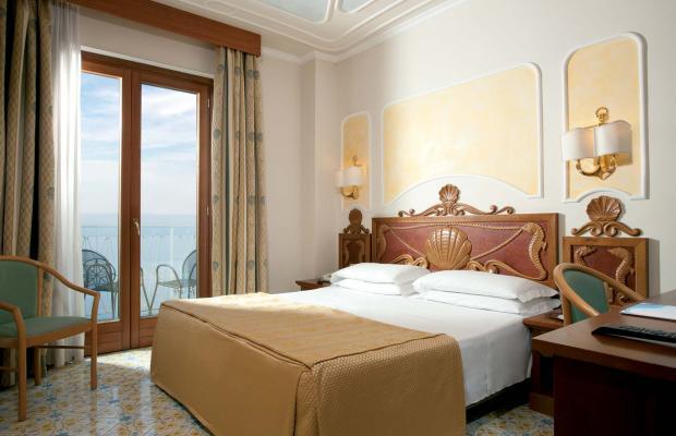 фото Mar Hotel Alimuri Spa изображение №30