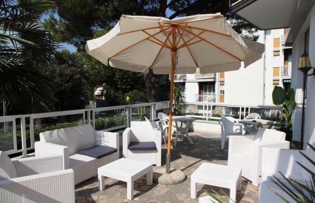 фотографии отеля Villa D'este изображение №23