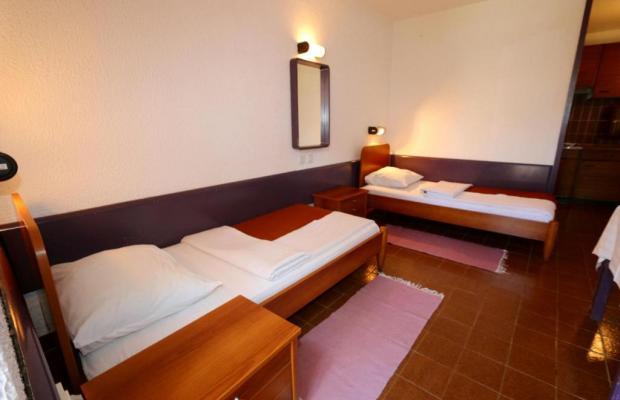 фото отеля Hotel Alet Moc изображение №13