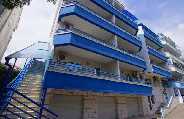 фото отеля Blue Palace Guest House (ex. Apartments Blue Palace) изображение №25