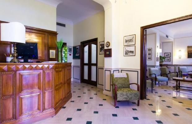 фотографии Villa Di Sorrento изображение №20