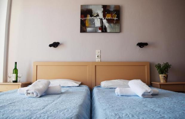 фото отеля Iro изображение №9