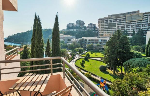 фото отеля Iberostar Bellevue изображение №13