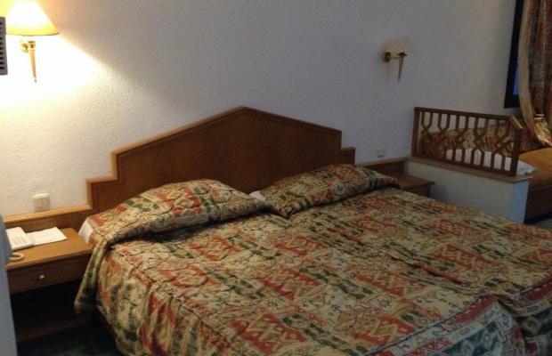 фото отеля El Mouradi изображение №9