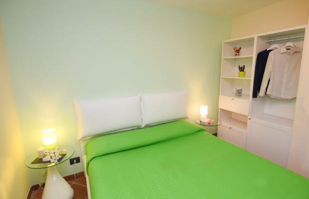 фотографии отеля Casale Antonietta изображение №47
