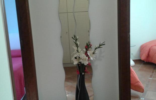 фото Casale Antonietta изображение №46