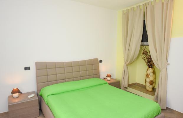 фотографии отеля Casale Antonietta изображение №31