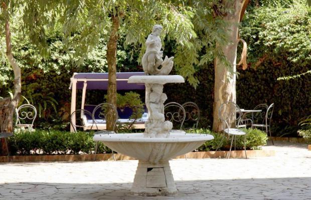 фото Grand Hotel Cesare Augusto изображение №50