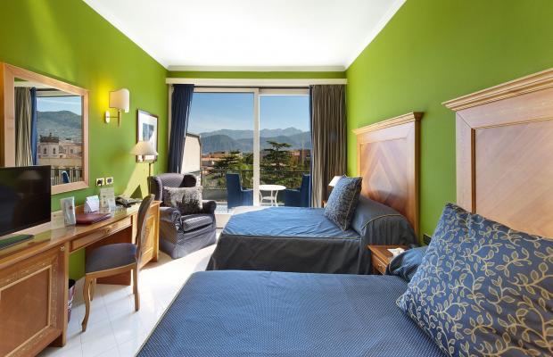 фото отеля Continental изображение №5