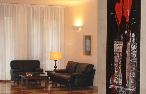 фото Astoria Hotel Italia изображение №6