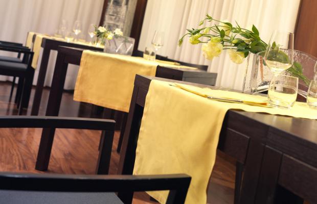 фото Astoria Hotel Italia изображение №2