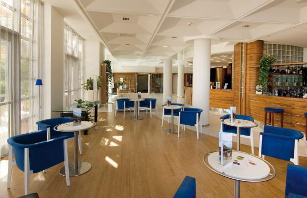 фотографии Towers Hotel Stabiae Sorrento Coast (ex. Crowne Plaza Resort) изображение №16