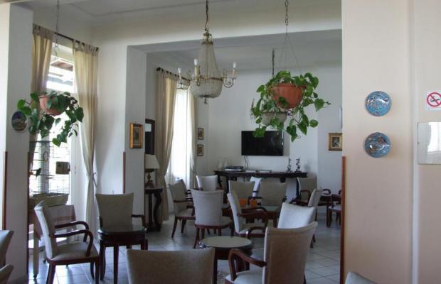 фото отеля Dania изображение №9